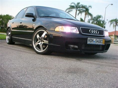 2001 audi a4 weight danksta240 2001 audi a4 specs photos modification info