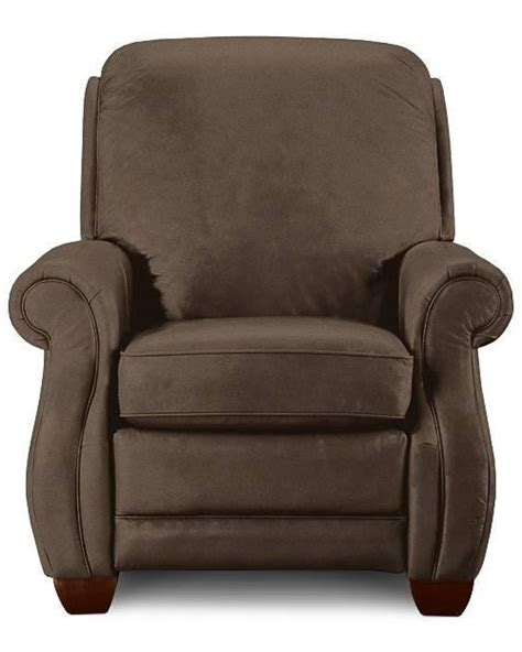 lazy boy armchair lazyboy armchair 28 images wheelchair assistance lazy