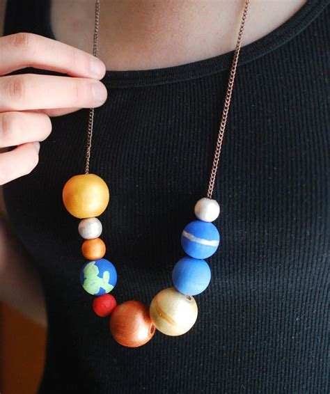 Handmade Solar System - best 25 solar system projects ideas on mod 232 le