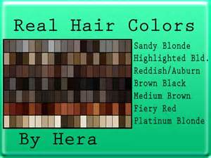 hair color swatches redken hair color swatches picture image by tag