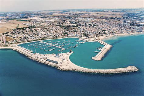vacanze a marina di ragusa vacanze e appartamenti a marina di ragusa economici