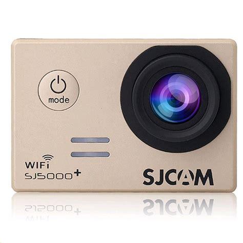 Sjcam 5000 Plus Review sjcam sj5000 gold expansys australia