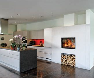 Modernes Wohnzimmer Ideen 4165 by Die Neue R 220 Egg Kamine Eco Line Innovative Kamine Und 214 Fen