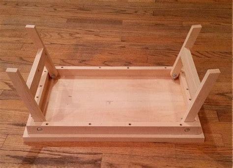 folding lap desk plans lap desk lap lap tray folding legs tray by