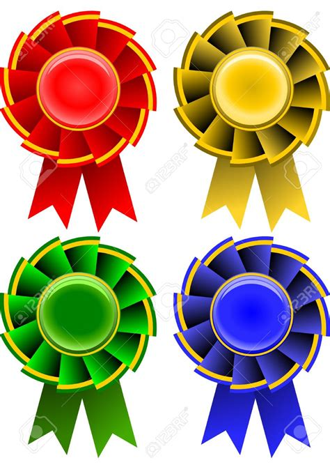 clipart vectors winning clipart ribbon vector pencil and in color