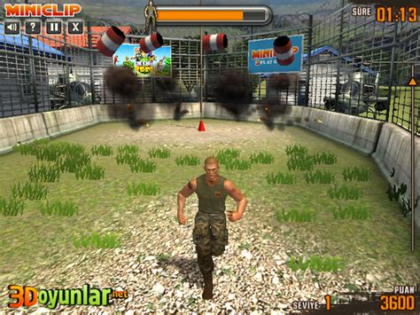 aksiyon oyunlar oyna sper kaliteli oyunlar aksiyon oyunlar oyna sper kaliteli oyunlar askeri eğitim 2