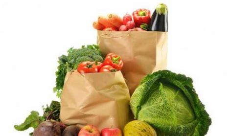dieta alimentare per dimagrire velocemente dieta migliore al mondo 2019 per dimagrire e perdere peso