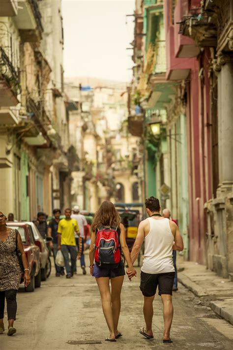 airbnb cuba welcoming cuba to the airbnb community