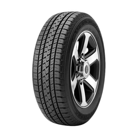 Ban Bridgestone 215 70 R15 Turanza Gr50 jual ban bridgestone terbaru harga promo diskon