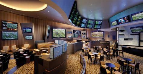 aria sky suites las vegas indonesian passions  luxury