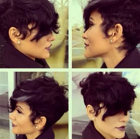 atlanta short hairstyles atlanta hairstyles atlanta black hair styles 2015 bayou