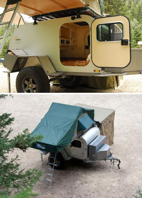 how to efficiently skillfully build a teardrop c trailer for less than 500 complete and unique step by step guide on how to quickly build a for beginners including useful pictures books tough all terrain teardrop trailer goes grid packs