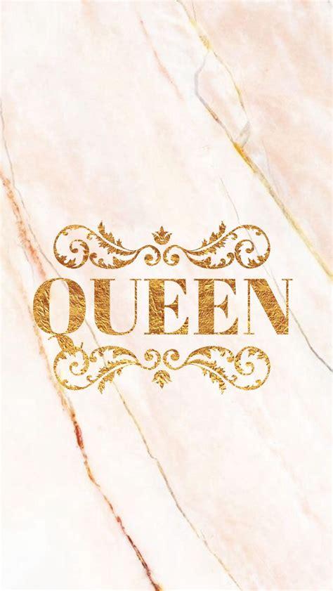 gold queen wallpaper best 25 queens wallpaper ideas on pinterest iphone