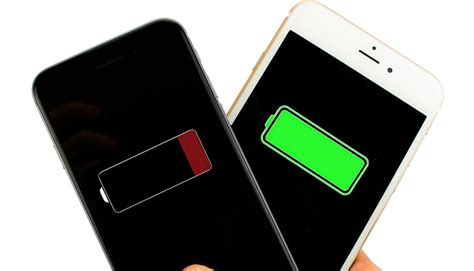 iphone battery calibrate iphone battery using our ultimate guide