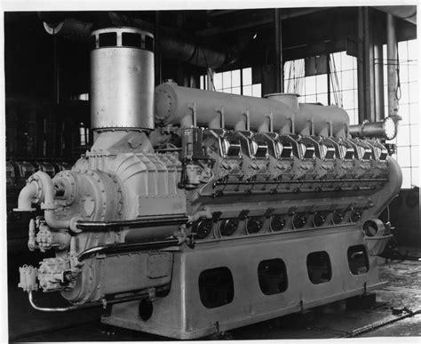 u boat engine specifications 602 best diesel engines images on pinterest cars diesel