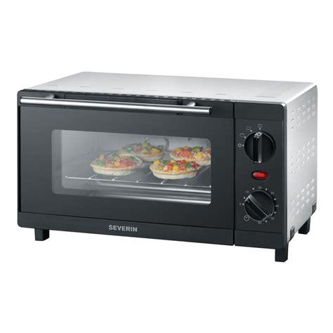 hornos peque os el corte ingles hornos de sobremesa el corte ingl 233 s