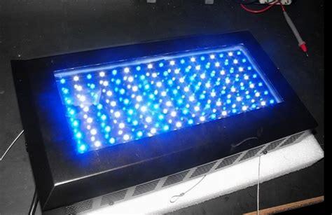 illuminazione per acquari illuminazione acquario led acquario come scegliere l