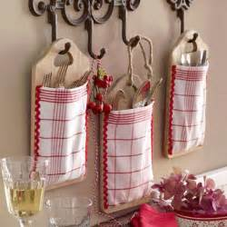 Craft Ideas For Kitchen diy kitchen storage ideas cutlery and utensil storage solutions