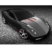 Chevrolet Corvette  Muscle Cars Wallpaper 1352995 Fanpop