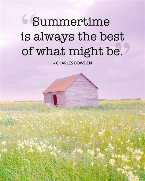 quotes about summer 16 best summer quotes and sayings inspirational quotes