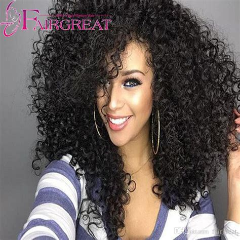 curly sew in weave big faces curly sew in weave big faces 17 best ideas about long