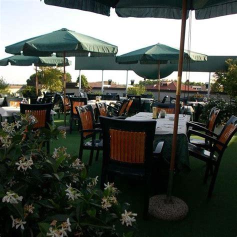 ristorante pizzeria la terrazza ristorante pizzeria ristorante la terrazza da hugo in