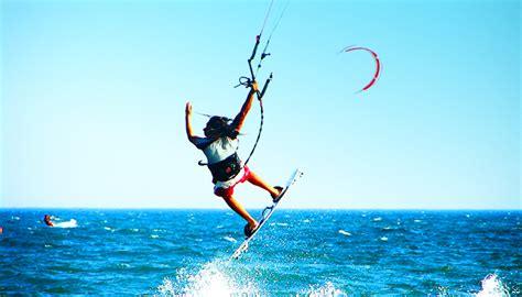 circolo velico porto corsini windsurf kite surf vela hotel e ristorante la