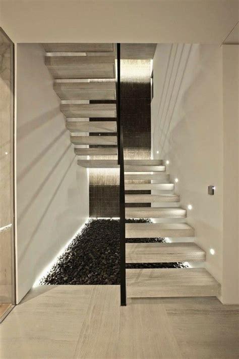 Stairway Lighting Fixtures Stair Lighting Ideas Contemporary Staircase Lights Innendfesign Dekosteine Jpg Jpeg Image 700