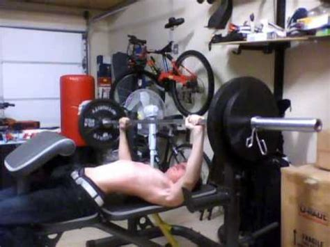 130 bench press 16 year old 185lbs bench press x6 130 youtube
