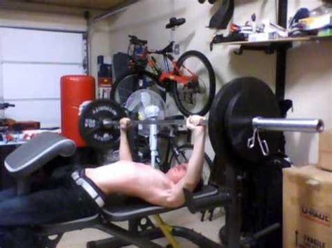 185 bench press bench press 185 lbs doovi