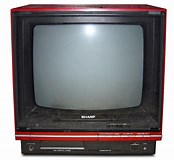 Image result for Sharp Televisions