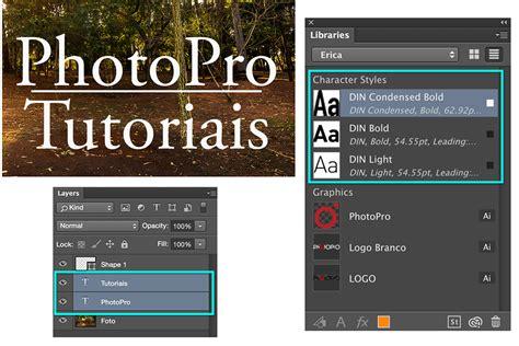 tutorial photoshop cs5 em portugues tutorial aprenda a trabalhar com cores no photoshop
