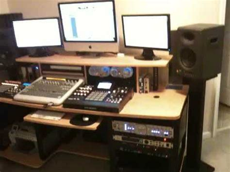 39 best images about home recording studios on pinterest my home recording studio pt 1 youtube