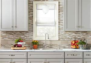 Small Kitchen Makeover Ideas On A Budget 13 Kitchen Design Amp Remodel Ideas