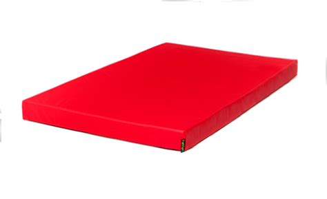 Thick Tumbling Mats by Ture 4 Inch Thick Soft Play Landing Mats