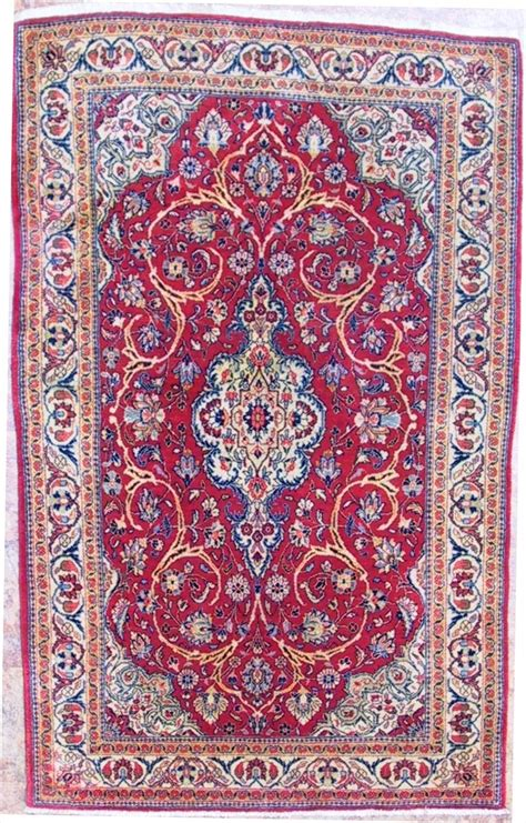 rugs maine 100 rugs maine mougalian rugs antique and one of a rugs flyte