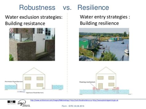 earthquake exclusion clause resilience in irgcs recommendations for risk governance