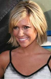 trendy bobs for 50 with thin hair 50 best short hairstyles for fine hair women s fave