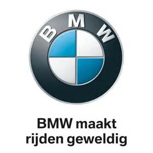 Bmw Card Services Bmw Service Card Nederland