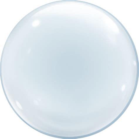 Tje Whitening Transparent Soap Black Diskon clear deco balloon 20 1pc