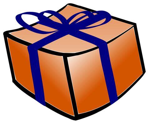 Gift Card Clip Art - gift card clipart clipart best