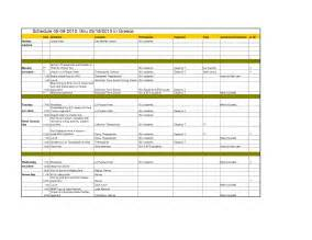free travel itinerary template excel best photos of travel itinerary template excel travel