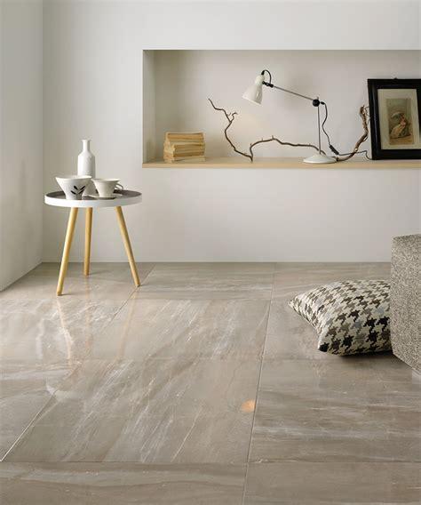 costo piastrelle gres porcellanato gres porcellanato effetto marmo 1 scelta da 12 5 mq