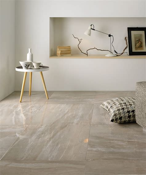 pavimento gres porcellanato effetto marmo gres porcellanato effetto marmo 1 scelta da 12 5 mq