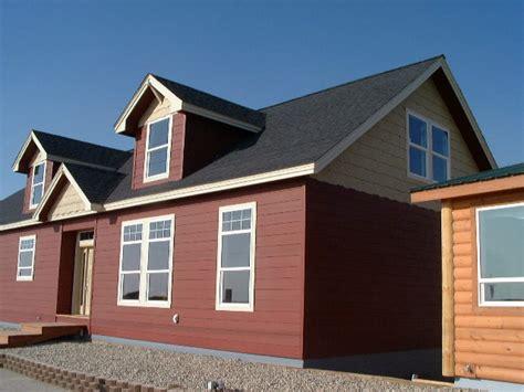 dezine of house dezine a car dezine works modular architecture log cabin log cabin architecture treesranch