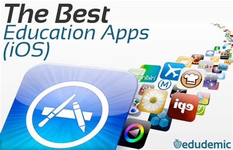 the 55 best free education apps for ipad teachthoughtcom the 55 best free education apps for ipad