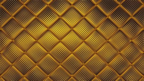 gold wallpaper gold pattern wallpaper for desktop 2018 screensavers