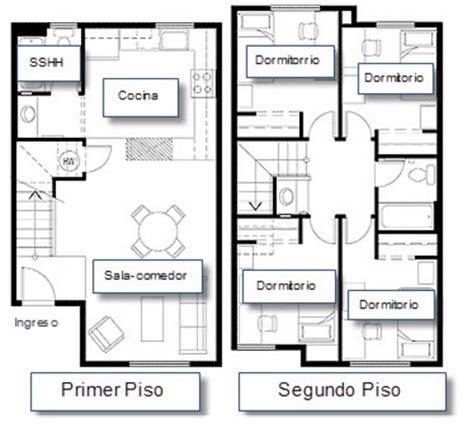 imagenes de jardines pequeños trackid sp 006 planos de casas de dos pisos para colorear