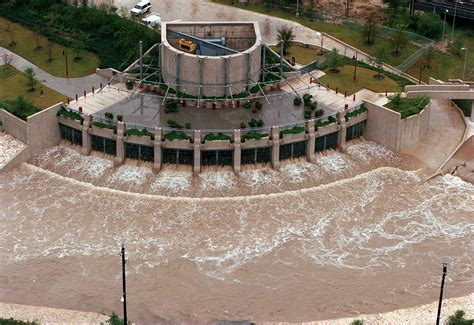 cuero weather underground san antonio river could reach 1998 and 2002 flood levels