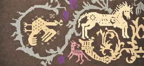 urquiola tappeti moroso moroso sardinian rugs